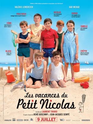 Les-vacances-du-Petit-Nicolas-affiche-12635